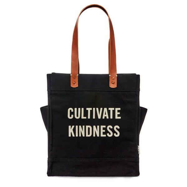 Cultivate Kindness Carryall