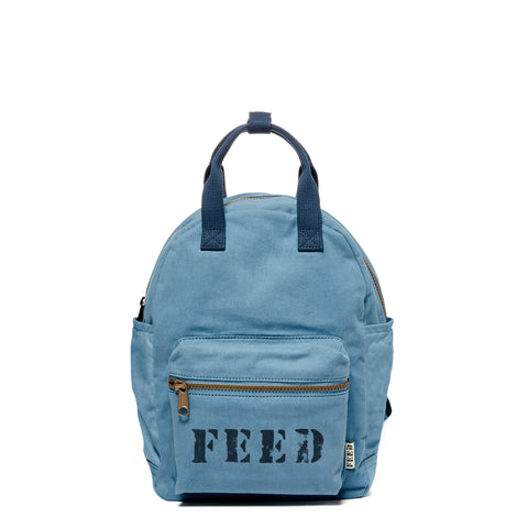 True Blue Kids' Backpack
