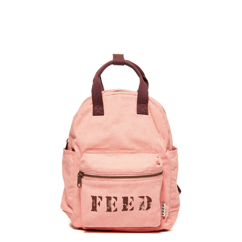 Blush Kids' Backpack