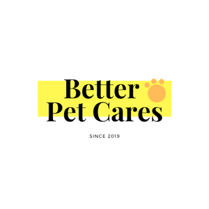 Better Pet Cares