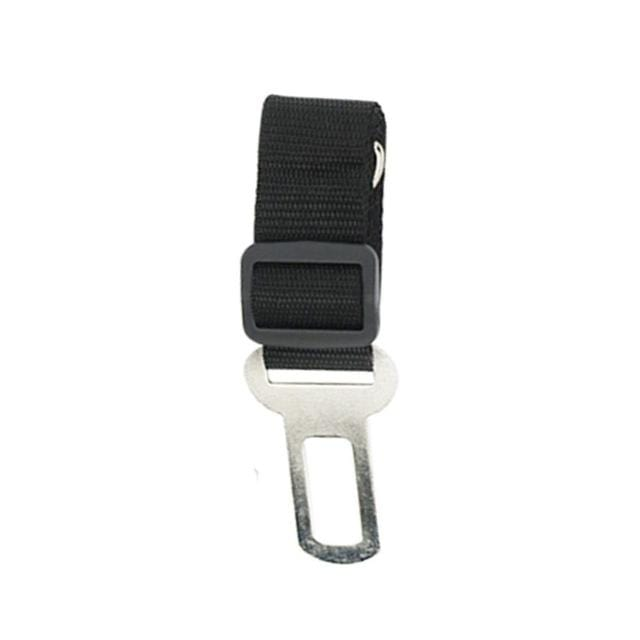 Adjustable Pet Dog/Cat Car Seat Belt