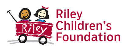 Shop Riley Kids logo
