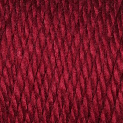 Burgundy Caron Simply Soft Yarn