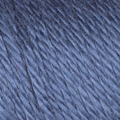 Country Blue Caron Simply Soft Yarn