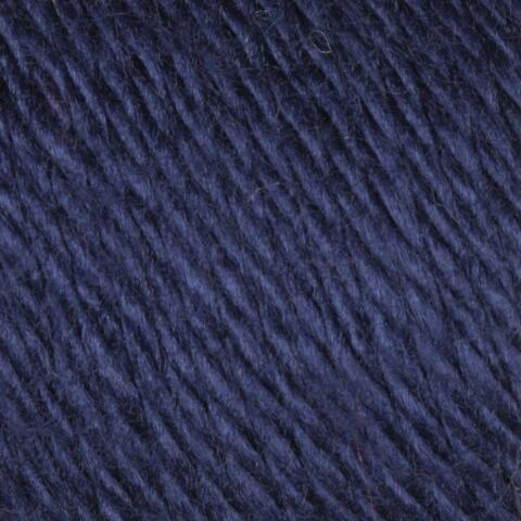 Dark Country Blue Caron Simply Soft Yarn