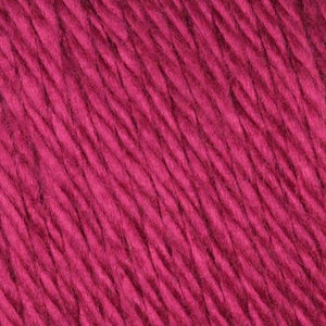 Fuschia Caron Simply Soft Yarn