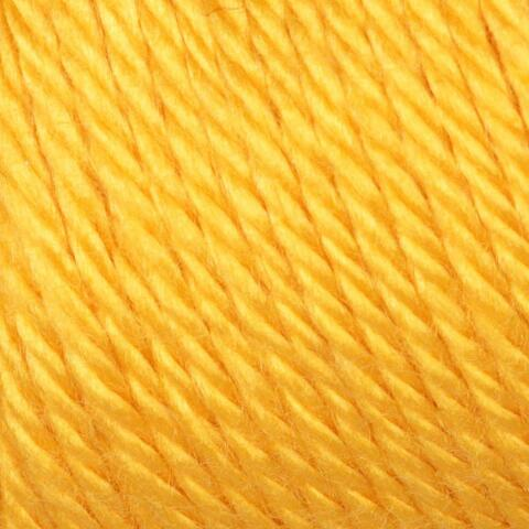 Gold Caron Simply Soft Yarn
