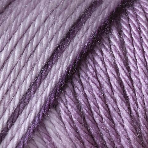 Grape Purple Caron Simply Soft Yarn