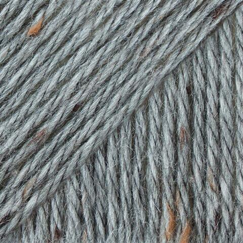 Grey Heather Caron Simply Soft