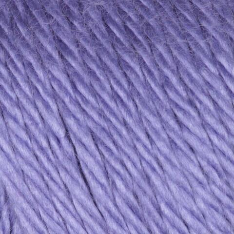 Lavender Blue Caron Simply Soft Yarn
