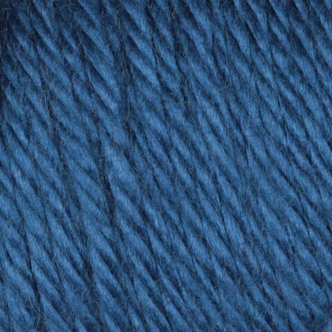 Ocean Caron Simply Soft Yarn