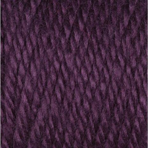 Plum Perfect Caron Simply Soft Yarn