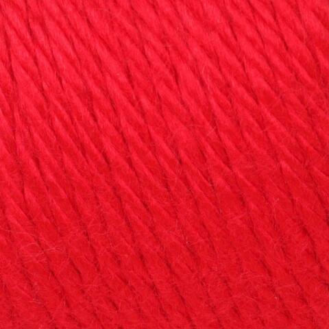 Red Caron Simply Soft Yarn