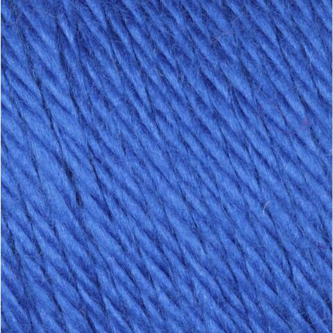 Royal Blue Caron Simply Soft Yarn