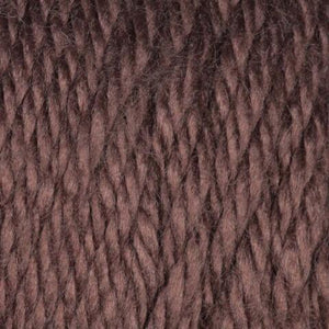 Taupe Caron Simply Soft Yarn