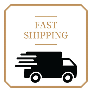 irhaz provides you with fast shipping worldwide. free shipping available!