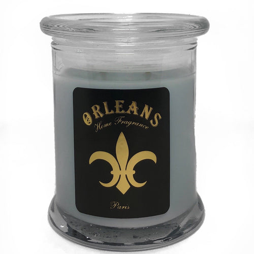 11 oz Paris Candle - MSP Miss Smarty Pants