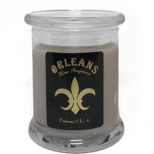 11 oz No. 9 Candle - MSP Miss Smarty Pants