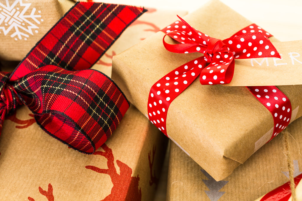 eco-friendly gift guide 2020