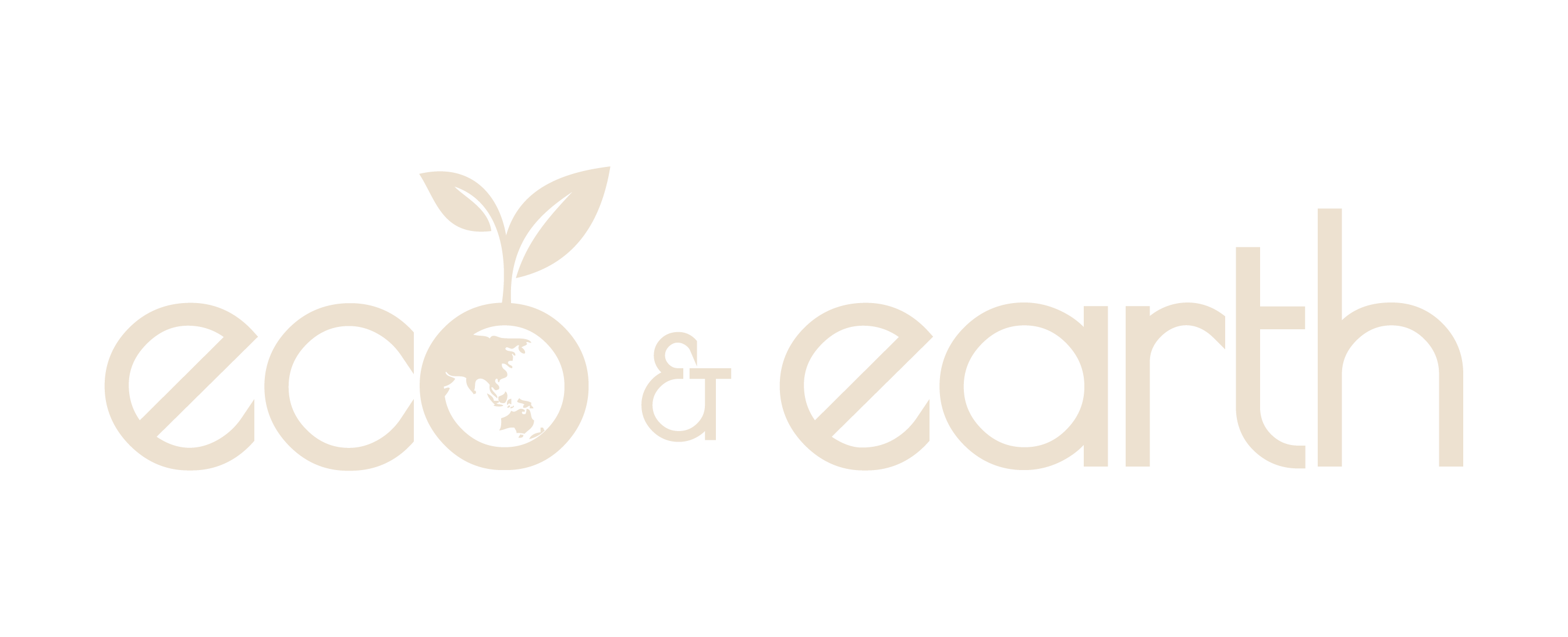 Eco and Earth