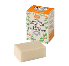 Balade en Provence Orange Blossom Shaving Soap