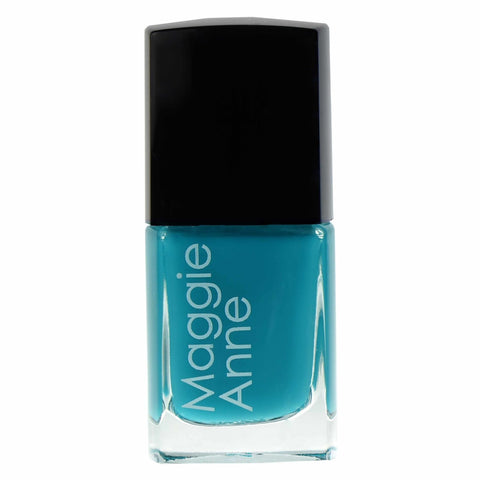 Maggie Anne Nail Polish - Simmy - Eco and Earth