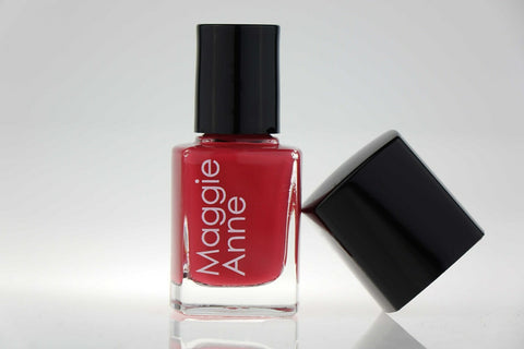Maggie Anne Nail Polish - Florence
