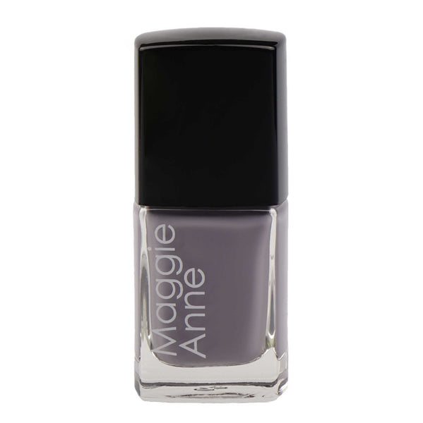 Maggie Anne Nail Polish - Unda - Eco and Earth