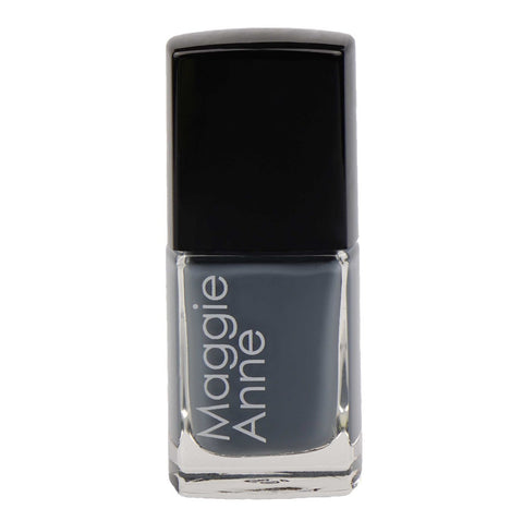 Maggie Anne Nail Polish - Willow - Eco and Earth