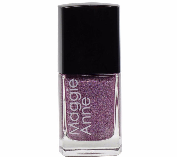 Maggie Anne Nail Polish - Aileen - Eco and Earth