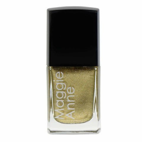 Maggie Anne Nail Polish - Carmela - Eco and Earth
