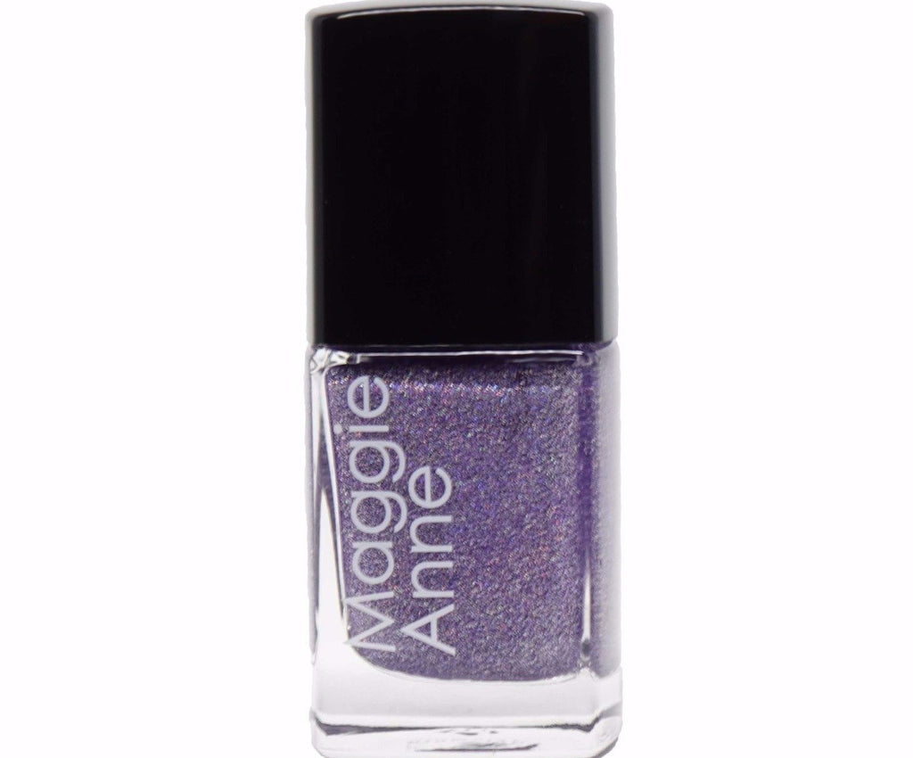 Maggie Anne Nail Polish - Lindsay - Eco and Earth