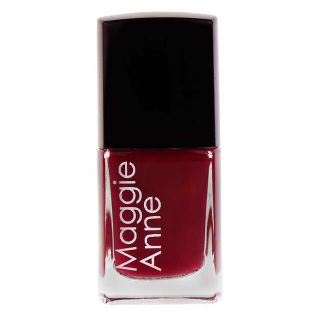 Maggie Anne Nail Polish - Aoife