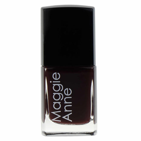 Maggie Anne Nail Polish - Jane - Eco and Earth