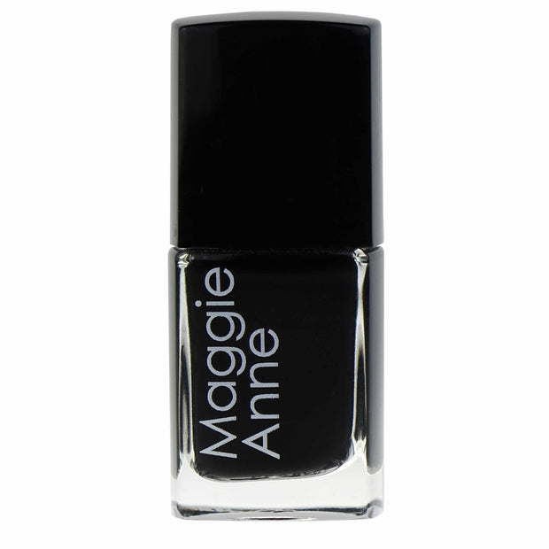 Maggie Anne Nail Polish - Pearl - Eco and Earth