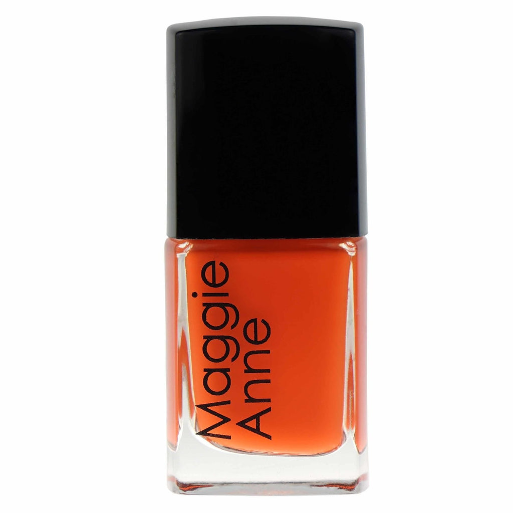 Maggie Anne Nail Polish - Ava - Eco and Earth