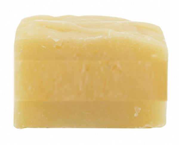 Eco & Earth Butter Bar Shampoo & Conditioner Bar - Eco and Earth