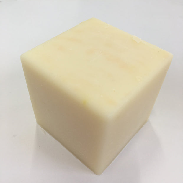 Bain and Savon Coconut Milk Shampoo Bar - Eco and Earth