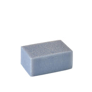 Balade en Provence Lavender Solid Shampoo for Women - 40g - Eco and Earth