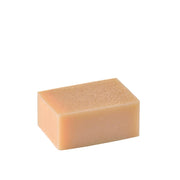 Balade en Provence Citrus Solid Shampoo for Men - 40g - Eco and Earth