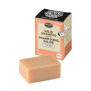 Balade en Provence Citrus Solid Shampoo for Men - 40g
