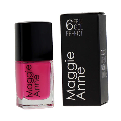 Maggie Anne Nail Polish - Aisling - Eco and Earth