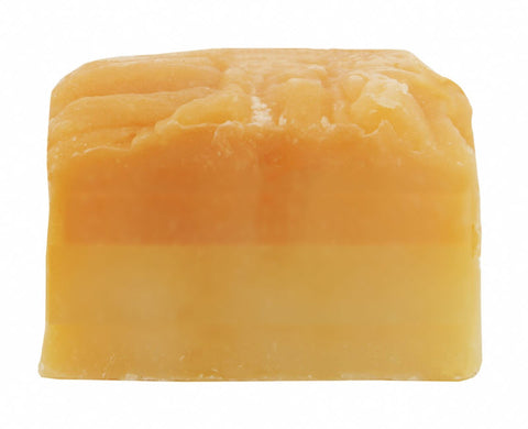 Eco & Earth Marula Oil Soap Bar - Eco and Earth