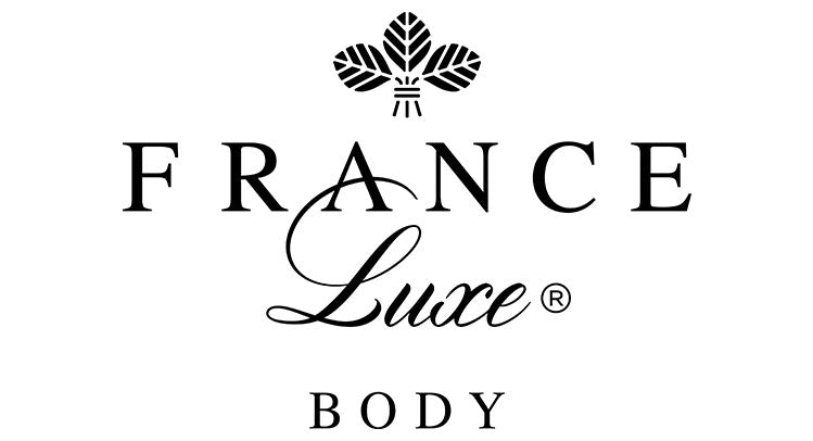 Home Decor and Body products by France Luxe Body