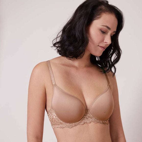 Bra Fittings are essential if you're a boob owner!