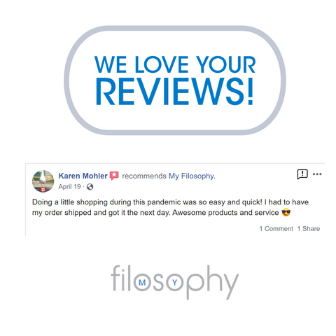 Karen Mohler Facebook Review