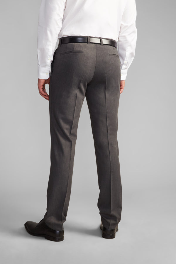 Sunwill Mens Modern Dress Pant