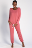 Terrera Snuggle Up Lounge Pant