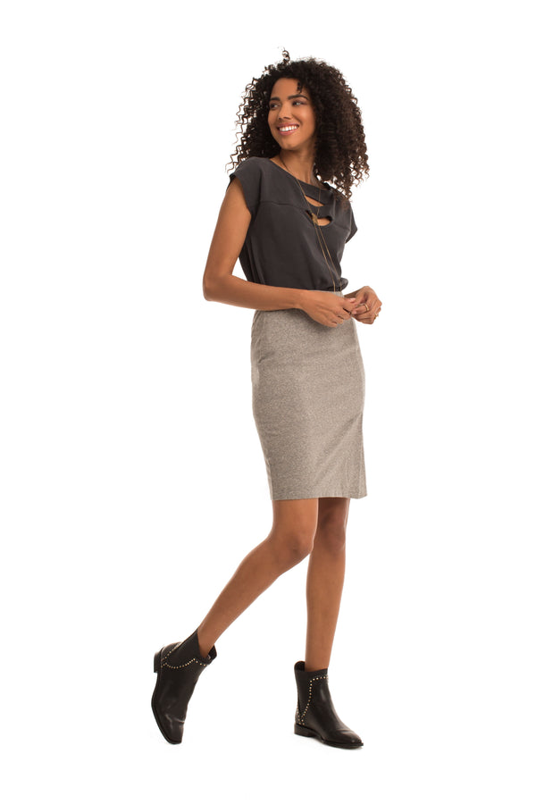 Synergy Bond Skirt - FMS2