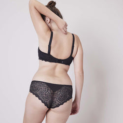 Simone Perele Caresse Shorty 12A630